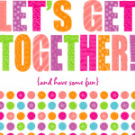 lets_get_together